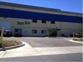 Oxnard, California Manufacturing Facility