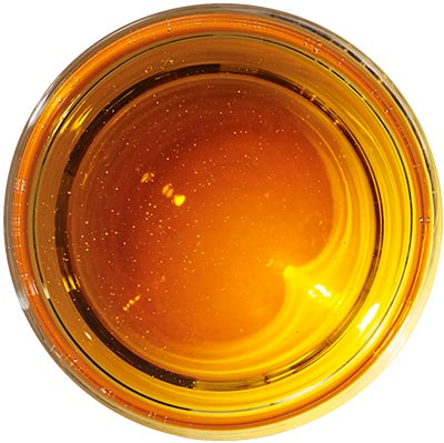 Fruit Juice Concentrates
