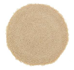 Pear Flake Powder 35 Mesh