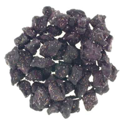 Fruit Sensations Chews Blueberry