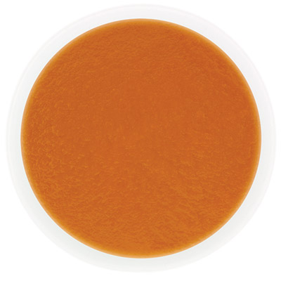 Apricot Puree sample