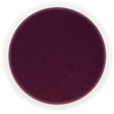 Blackberry Puree Concentrate Sample