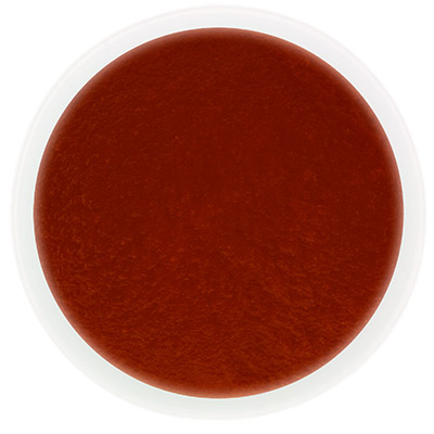 Red Tart Cherry Purée Concentrate Sample