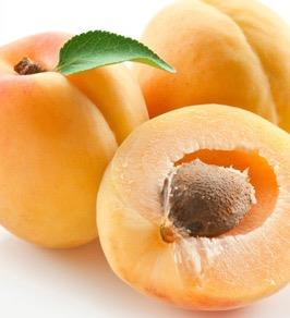 Apricot Sauce for Beef