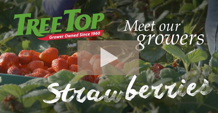 /resource-library/videos/#video-strawberries-growers